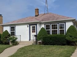 44th Ave - Repo Homes in Kenosha, WI