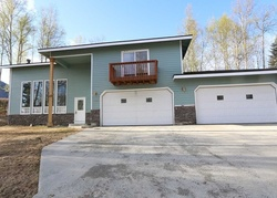 Chugiak #29050476 Foreclosed Homes