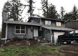 233rd Ave Se - Repo Homes in Maple Valley, WA