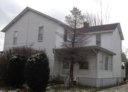 Indiana foreclosure