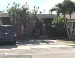 Sw 18th Ct - Repo Homes in Pompano Beach, FL