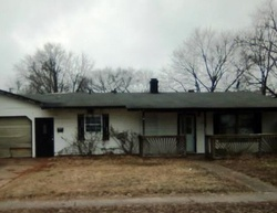 Granite City #29058521 Foreclosed Homes