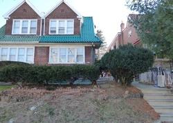 Philadelphia #29058595 Foreclosed Homes