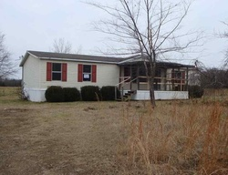 Heber Springs #29058625 Foreclosed Homes