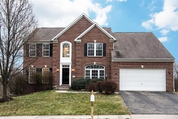 Canonsburg #29058714 Foreclosed Homes