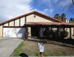Lancaster #29058741 Foreclosed Homes