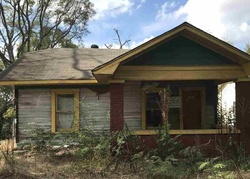 Birmingham #29058768 Foreclosed Homes