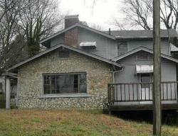 Birmingham #29058769 Foreclosed Homes