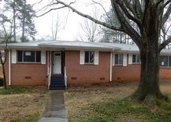 Birmingham #29058772 Foreclosed Homes