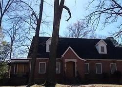 Birmingham #29058773 Foreclosed Homes