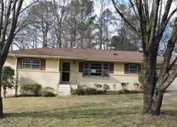 Birmingham #29058782 Foreclosed Homes