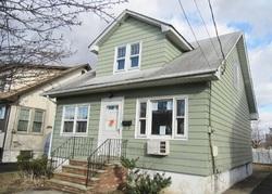 Chestnut St - Repo Homes in Elmwood Park, NJ