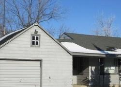 E Saint Paul St - Repo Homes in Litchfield, MN