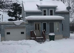 1st Ave E - Repo Homes in Keewatin, MN