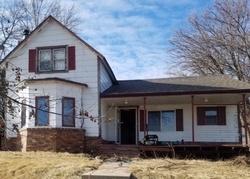 S 4th St - Repo Homes in Albion, NE