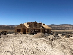 Shadybrook Dr - Repo Homes in Spring Creek, NV