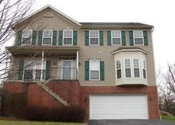 Colton Ct - Repo Homes in Smithsburg, MD