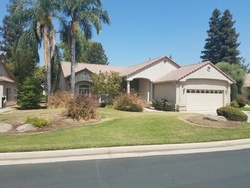 Tulare foreclosure