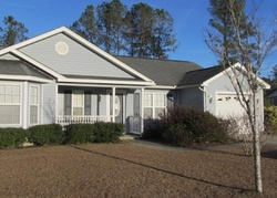 Dunraven Ct - Repo Homes in Conway, SC