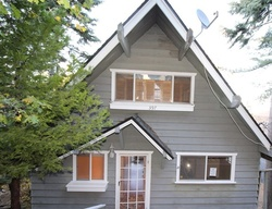Twin Peaks #29064566 Foreclosed Homes