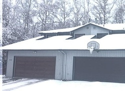 Eagle River #29064579 Foreclosed Homes
