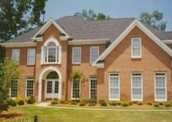 Dekalb foreclosure