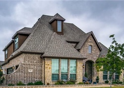 Rockwall foreclosure