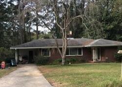 Aiken foreclosure