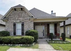 Saint Clair foreclosure