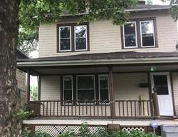 Cuyahoga foreclosure