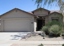 Pinal foreclosure