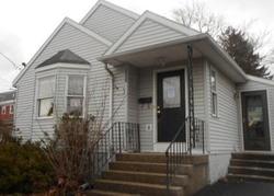 Phoenix Ave - Repo Homes in Schenectady, NY