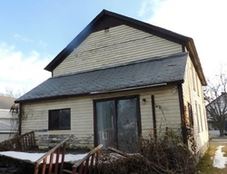 Grove St - Repo Homes in Poultney, VT