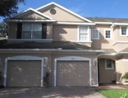 Summergate Dr - Repo Homes in Valrico, FL