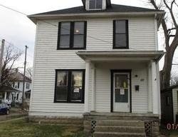 Knox foreclosure