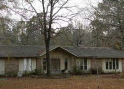 White Hall #29101544 Foreclosed Homes