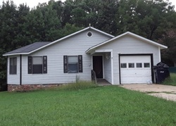 Independence foreclosure