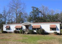 Autauga foreclosure