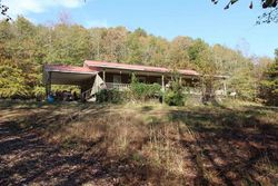 Etowah foreclosure