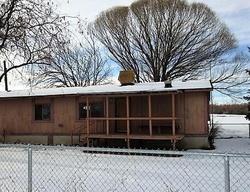 S 500 W - Repo Homes in Price, UT