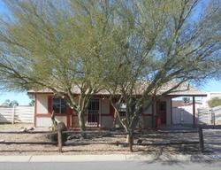N 97th Pl - Repo Homes in Mesa, AZ