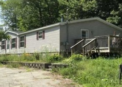 Kennebec foreclosure