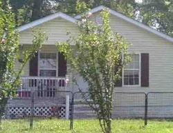 Cottage Hills #29103351 Foreclosed Homes