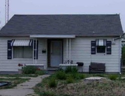 Dodge City #29103712 Foreclosed Homes