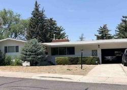 Highland Blvd - Repo Homes in Pocatello, ID