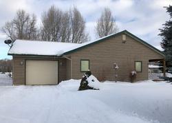 W 6000 S - Repo Homes in Victor, ID