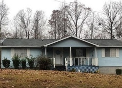Greenville #29104145 Foreclosed Homes