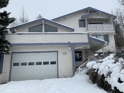Anchorage #29104348 Foreclosed Homes