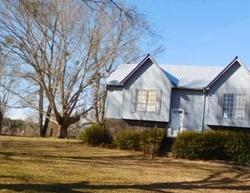 Chilton foreclosure