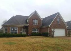 Windsor Ln - Repo Homes in Southaven, MS